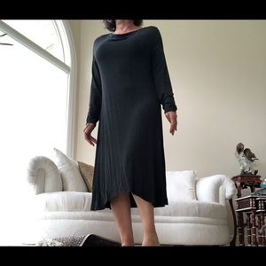 New Dress by Eileen Fisher size M
